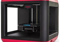 Why 3D Printing Is The Future