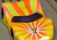 Conventional VS Digital – Which Slot Car Best Suits You