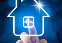Home Automation and GE Products for Excellent Lighting and Security