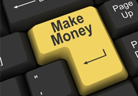 The New Way of Making Money Online