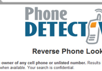 How Effective are Phone Lookup Services?